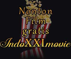 Nonton Movie The Strolling Lifeless Episode 5 - Movie Drakor