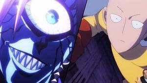 17 Aplikasi Nonton Anime Sub Indo Dan Streaming Online ...