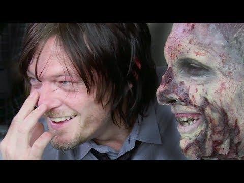 Nonton Streaming The Walking Dead Season 9 Episode 15 ...