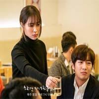 Nonton Online Drama Korea More Than Friends Sub Indo Di ...